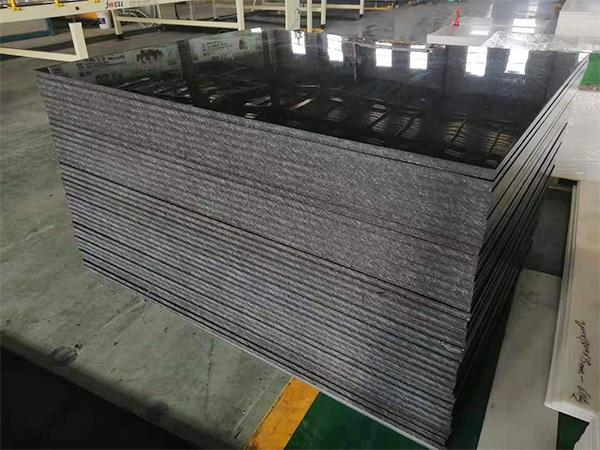 煤仓煤斗衬板