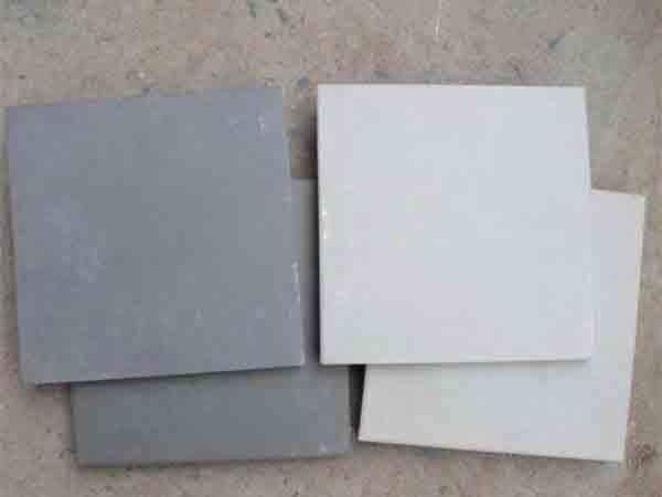 微晶铸石板厂家